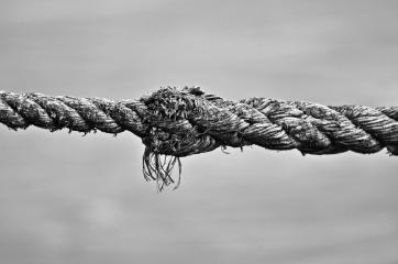 rope-3214773_1920